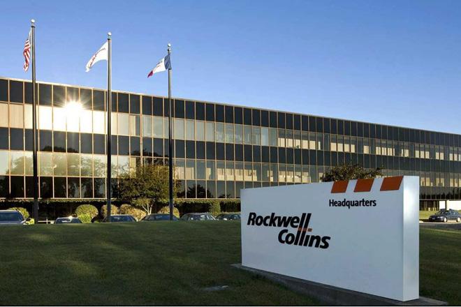 fiu-mauel-losada-internship-rockwell-collins-660x440