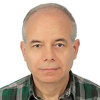 FIU Ibrahim-Tansel