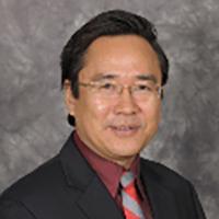 FIU Walter Tang