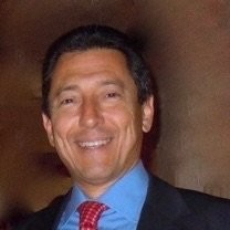 Carlos Mallol-fiu-college-engineering-computing-advisory-board