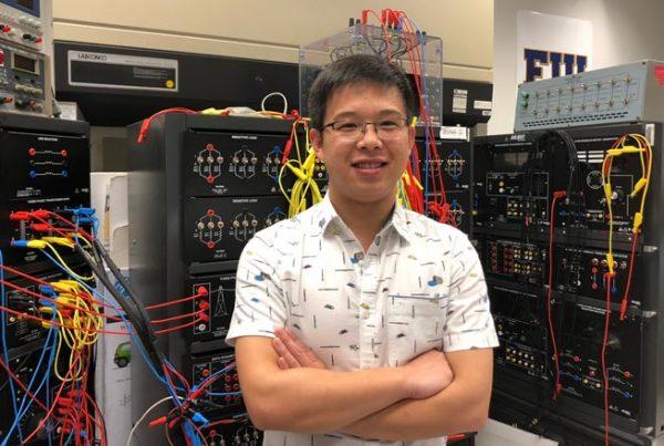 fiu-college-engineering-longfei-wei-internship-660x440