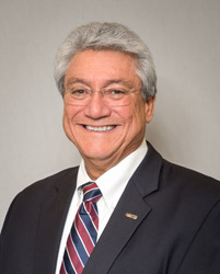 gustavo-pego-fiu-college-engineering-computing-advisory-board