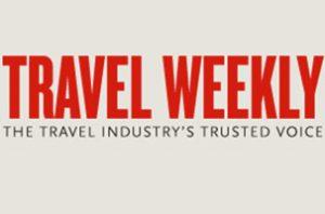 travel-weekly-logo-300x200