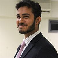 Aazim-Sheikh Headshot