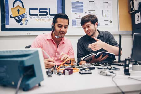 Cybersecurity-degrees-fiu-college-engineering-computing