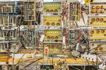 Electrical-Engineering-degrees-fiu-college-engineering-computing