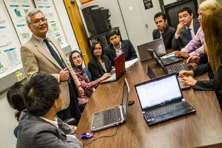 Professional-Degree-Programs-degrees-fiu-college-engineering-computing