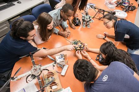 School of Universal Computing, Construction and Engineering Education-fiu-college-engineering-computing