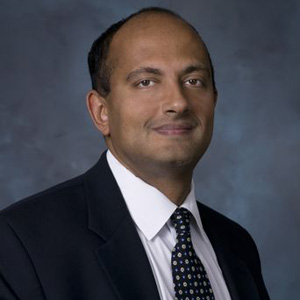 Sunil-Navale-Senior-VP-CFO-Northrop-Grumman-Aerospace-Systems