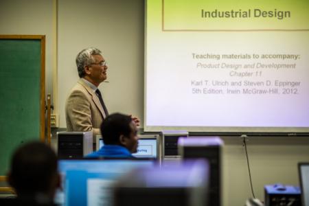 fiu-college-engineering-computing-Engineering-Management