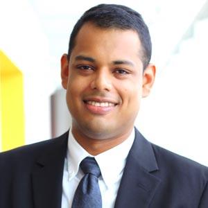 fiu-college-engineering-computing-Joseph-Jutan Headshot