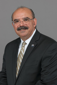 fiu-college-engineering-computing-dean-John-Volakis-200x300