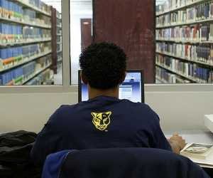 fiu-college-engineering-computing-library