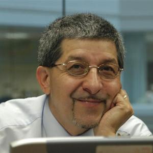 Hector-Fuentes-fiu-college-engineering-computing