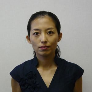 Ju-Sun-fiu-college-engineering-computing
