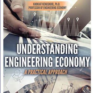 book-Understanding-Engineering-Economy-Khokiat-Kengskool