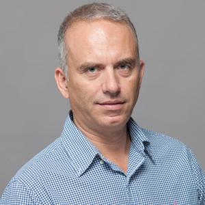 Nikolais-Tsoukias-fiu-college-engineering-computing