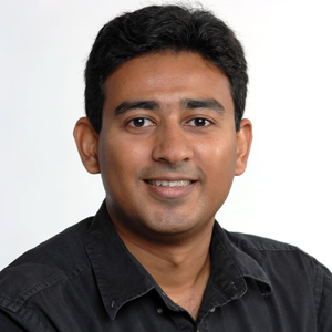 Raju-Rangaswami-FIU-college-engineering-computing