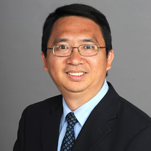 Shu-Ching-Chen-FIU-college-engineering-computing