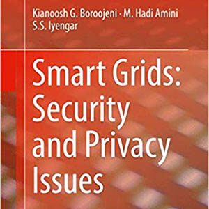 book-Smart-Grids-Security-and-Privacy-Sundararaj-Iyengar
