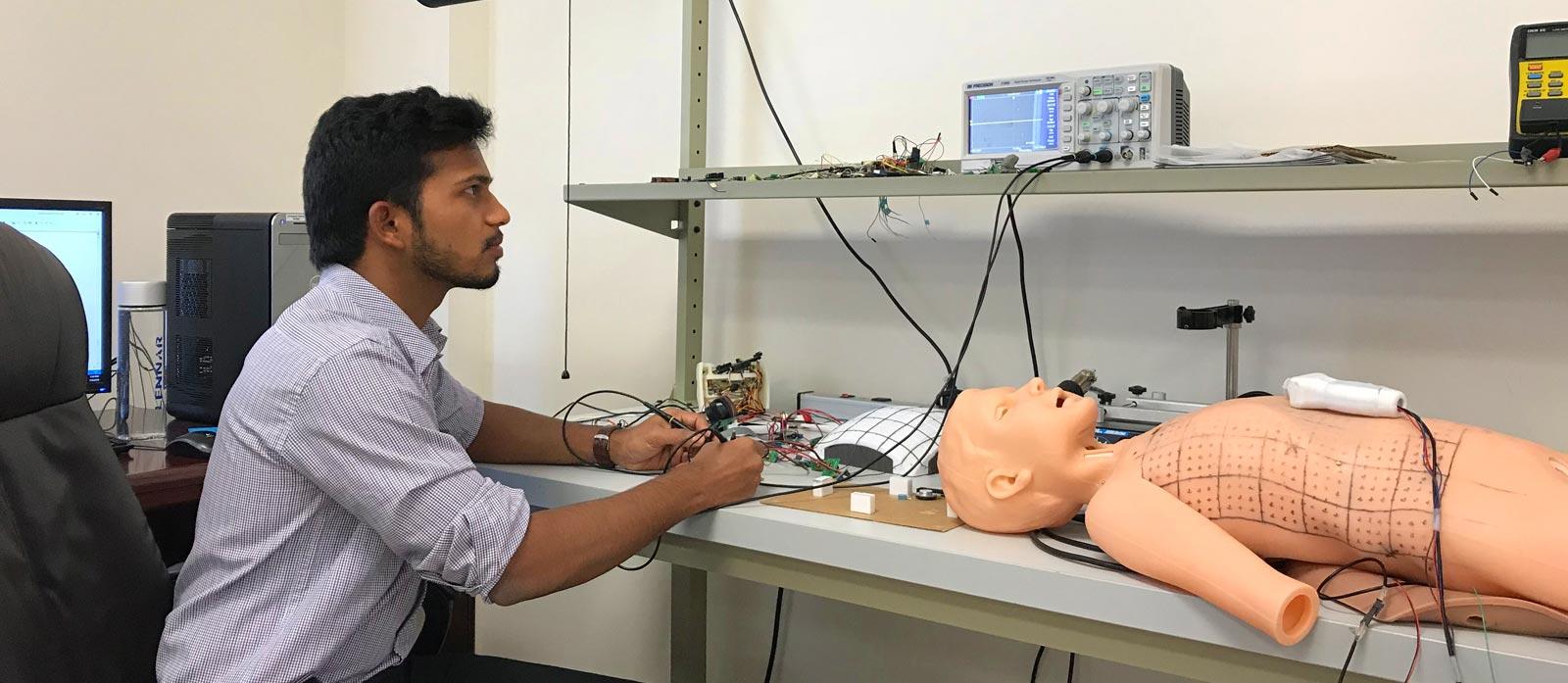 gaumard-scientific-aniket-jangam-fiu-college-engineering-computing