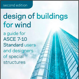 book-Design-of-Buildings-for-Wind-Emil-Simiu