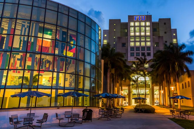 fiu-college-engineering-computing-events