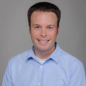 Josh-Hutcheson-fiu-college-engineering-computing