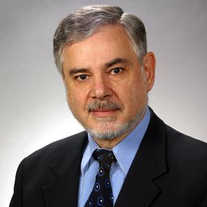 Emil-Simiu-fiu-college-engineering-computing