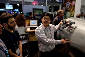 fiu-college-engineering-computing-news