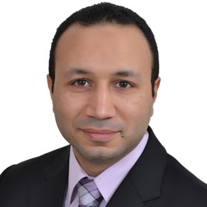 Ahmed-Ibrahim-fiu-college-engineering-computing-ece