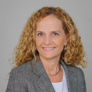 Carmen-Muller-Karger-fiu-college-engineering-computing-mme