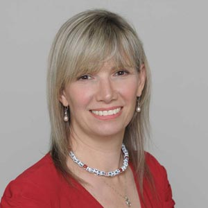 Debra-Davis-fiu-college-engineering-computing-cis