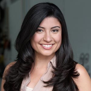 Diana-Hernandez-fiu-college-engineering-computing