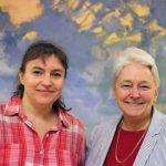 FIU launches diversity mentor professorship stem 660x440