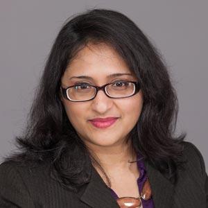 Farzana-Rahman--fiu-college-engineering-computing-cis