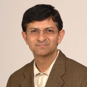 Giri-Narasimhan-fiu-college-engineering-computing-cis