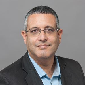 Jorge-Riera--fiu-college-engineering-computing-bme