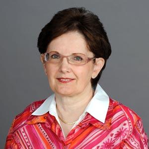 Patricia-McDermotte-Wells-fiu-college-engineering-computing-cis