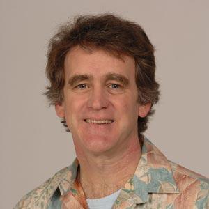 Tim-Downey-fiu-college-engineering-computing-cis