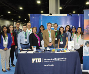 fiu-college-engineering-computing-bme-stryker-fund-fund-300x250