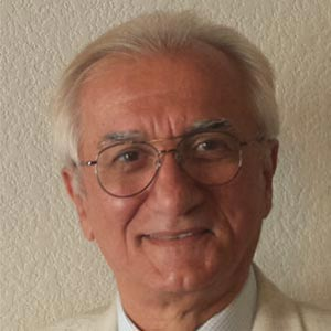 George-Dulikravich-FIU-college-engineering-computing