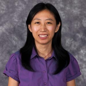 Lian-Zhang-fiu-college-engineering-computing-300x300