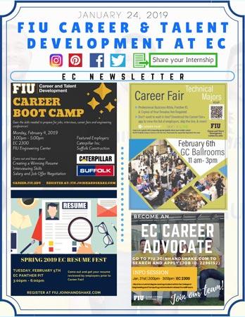 career-talent-development-newsletter-january-24-2019