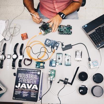 fiu-Computer-Engineering-Scholarships