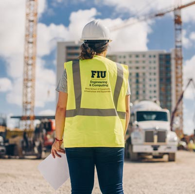 fiu-Construction-Management-Scholarships