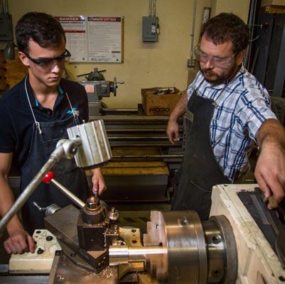 fiu-Material-Science-Engineering-Scholarships