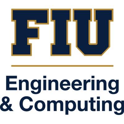 fiu-college-engineering-computing-scholarships