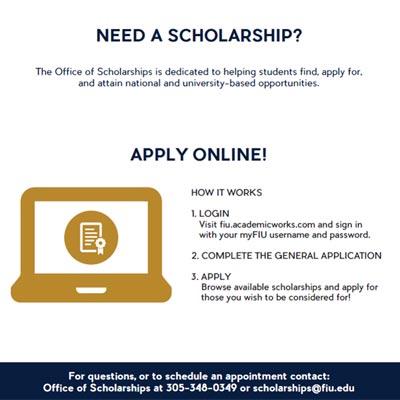 fiu-onestop-financial-aid-scholarships