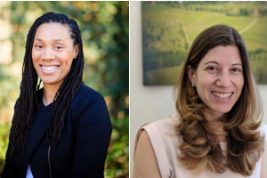 Two FIU professors awarded NSF grant to study and partner with HBCUs
